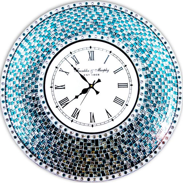 Tips to Buy decorative wall clocks