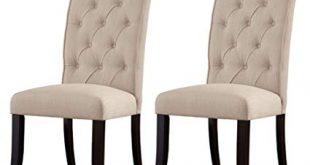 Amazon.com - Ashley Furniture Signature Design - Tripton Dining Room
