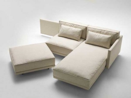 Bed And Sofa Designs | www.getcomfee.com