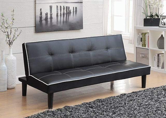 Best Sofa Bed - Sleeper Sofa Reviews 2019 | The Sleep Judge
