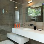 Exclusive designer bathrooms for luxury   and comfort area