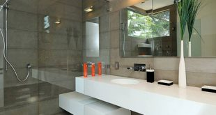 Extra Awesome Websites Designer Bathrooms - Best Home Design
