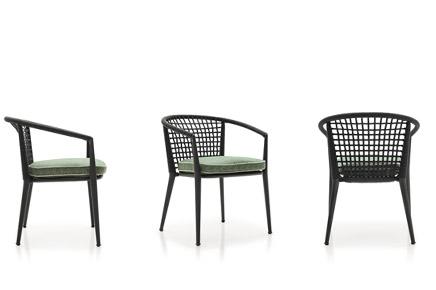 Modern Chairs | Italian Design Chairs