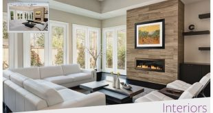 Home Designer Interiors Overview