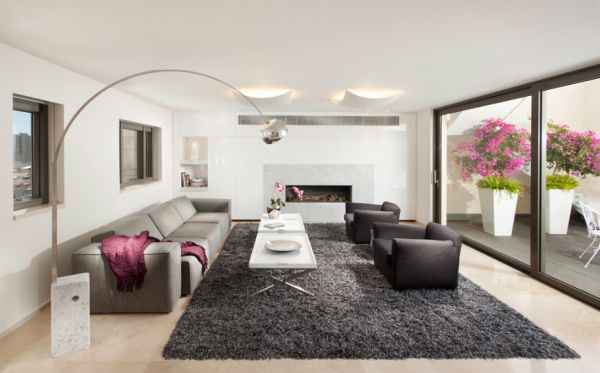 How to tell the difference between an interior designer and an