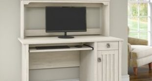 Buy Hutch Desk Online at Overstock | Our Best Home Office Furniture