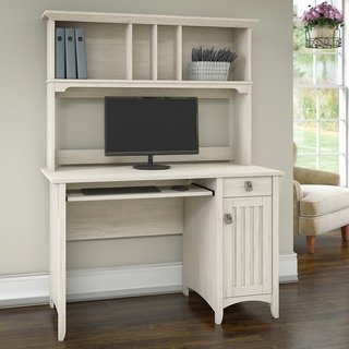 How desk hutch can offer you easy way to   store?