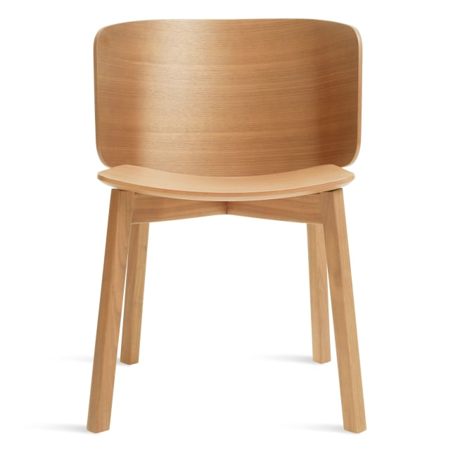 Modern Dining Chairs - Dining Room Chairs | Blu Dot