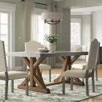 Benefits of having dining room tables