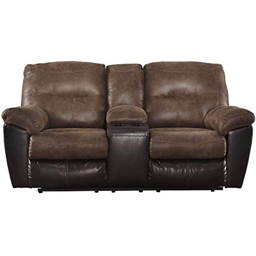 Double Recliners: Amazon.com