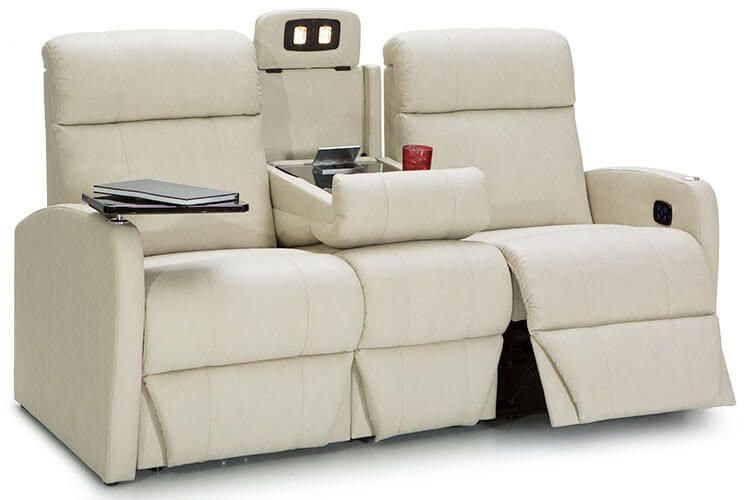 RV Double Recliners -Shop4Seats.com | RV Living | Pinterest | Rv