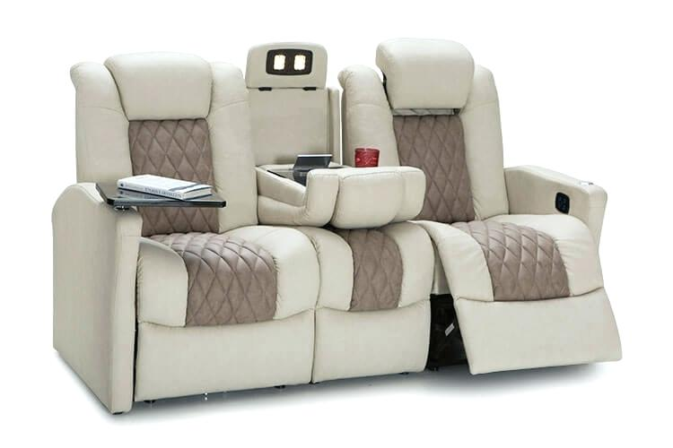 double recliner couch u2013 home design