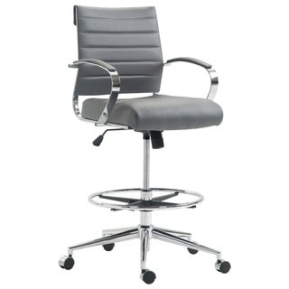 Buy Drafting Chair Online at Overstock | Our Best Home Office