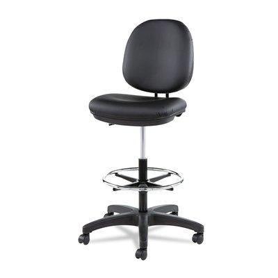 Ebern Designs Barco Drafting Chair & Reviews | Wayfair