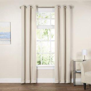 Curtains & Drapes You'll Love | Wayfair