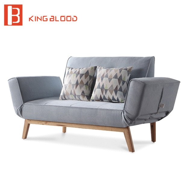 Aliexpress.com : Buy America style wholesale durable classic design