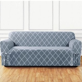 5 Steps to Choosing a Durable Sofa Slipcover - Overstock.com
