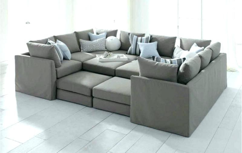 Most Durable Sofa Brands Analyzing The Couch New Times Inside Most