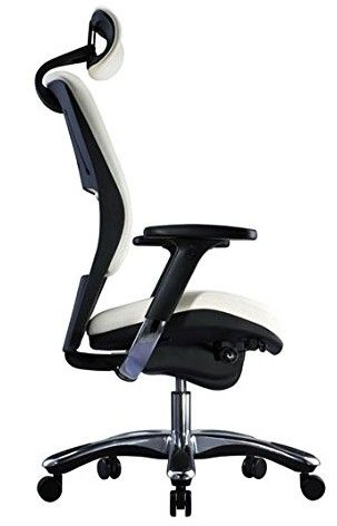 Top 16 Best Ergonomic Office Chairs 2019 + Editors Pick | Chairs