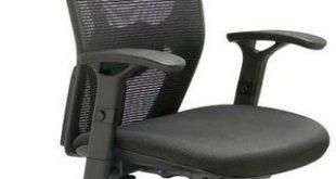 Valo Polo Ergonomic Task Chair | OfficeChairsUSA