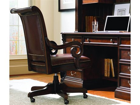 Leather Office Chairs & Leather Executive Chairs for Sale