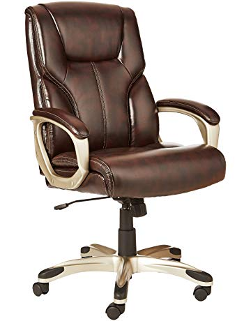 Managerial Chairs & Executive Chairs | Amazon.com | Office Furniture