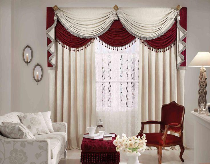 Exquisite curtain design to impress u2013 BellissimaInteriors