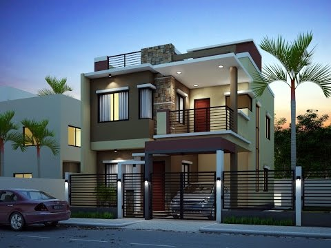 Home Design Exterior Ideas - Home Decor Ideas - editorial-ink.us