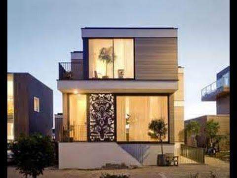 Design From Home Small Home Design Ideas Exterior Design u2013 What Home
