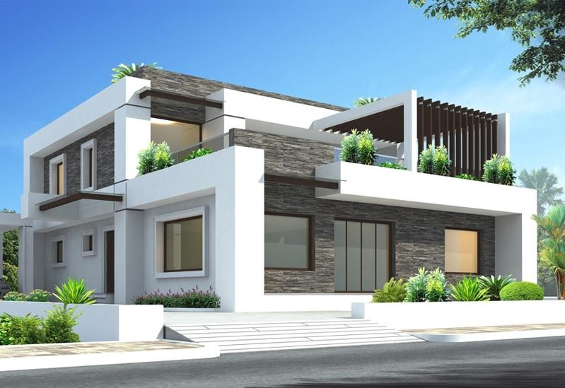 Pakistani New Home Designs Exterior Views Exterior Design Of Home