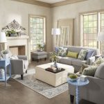 Family room furniture  – Use your   Instinct to Make Choice