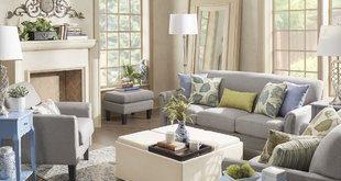 Casual Family Room Furniture | Wayfair
