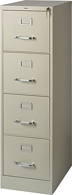 HOW TO ORGANIZE A FILING CABINET NEATELY