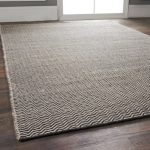 Flat Weave Rugs: Pretty and Beneficial