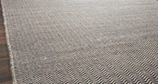 Dhurrie & Flatweave Rugs - Shades of Light
