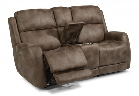 Flexsteel Recliners | Reclining Chairs, Sofas, and Sectionals