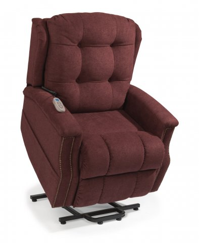 Lift Chairs & Lift Recliners | Flexsteel Lift Chairs