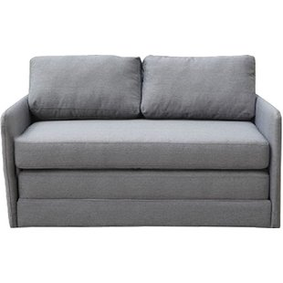 Bedroom Couch | Wayfair
