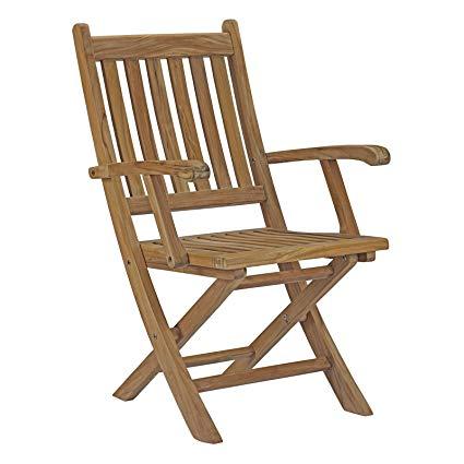 An overview of folding armchair