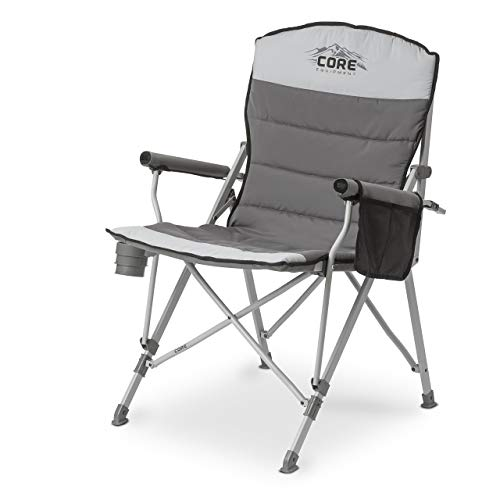Uses of folding lawn chairs