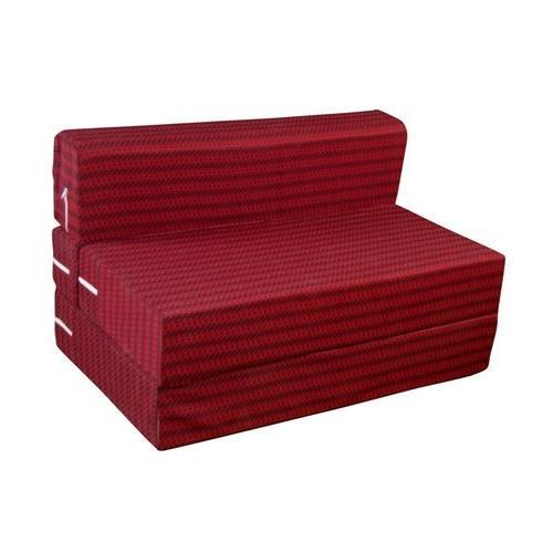 Folding Sofa Bed Mattress X Web Art Gallery Folding Sofa Bed - Best