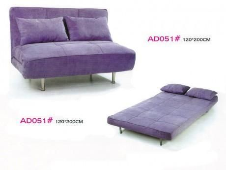Noelito Flow | Photographs to see | Pinterest | Folding sofa bed