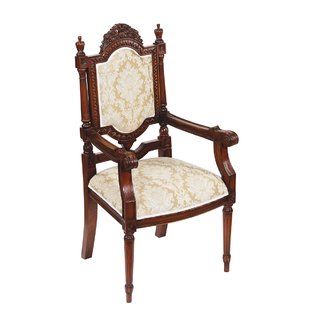French Armchair | Wayfair