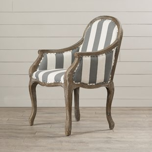 French Style Armchairs | Wayfair