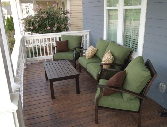 Patio: Enchanting Front Porch Furniture Sets Outdoor Furniture Near