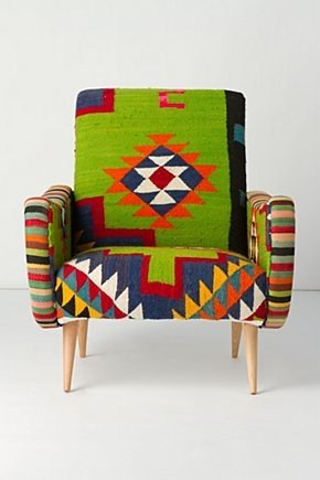Funky Armchairs - Ideas on Foter