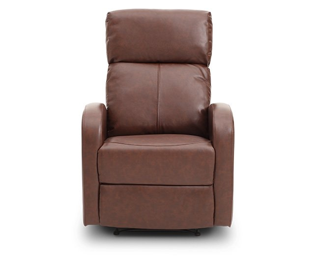 Chairs & Recliners, Home Recliners | Furniture Row