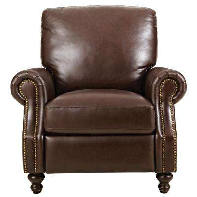 Recliners - Chairs - The Home Depot