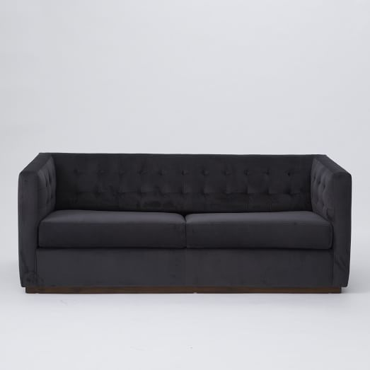 Rochester Queen Sleeper Sofa | west elm