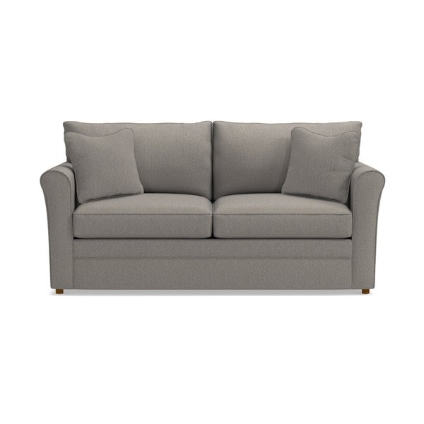 La-Z-Boy Leah Supreme Comfort™ Sofa Bed & Reviews | Wayfair